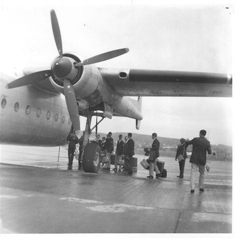 1966iaceF0006