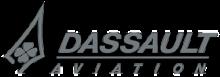 Dassault Aviation