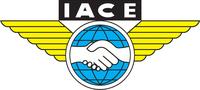 IACEA