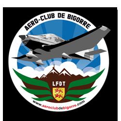 Aéroclub de Bigorre