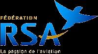 RSA France