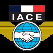 (c) Cadetsdelair.fr