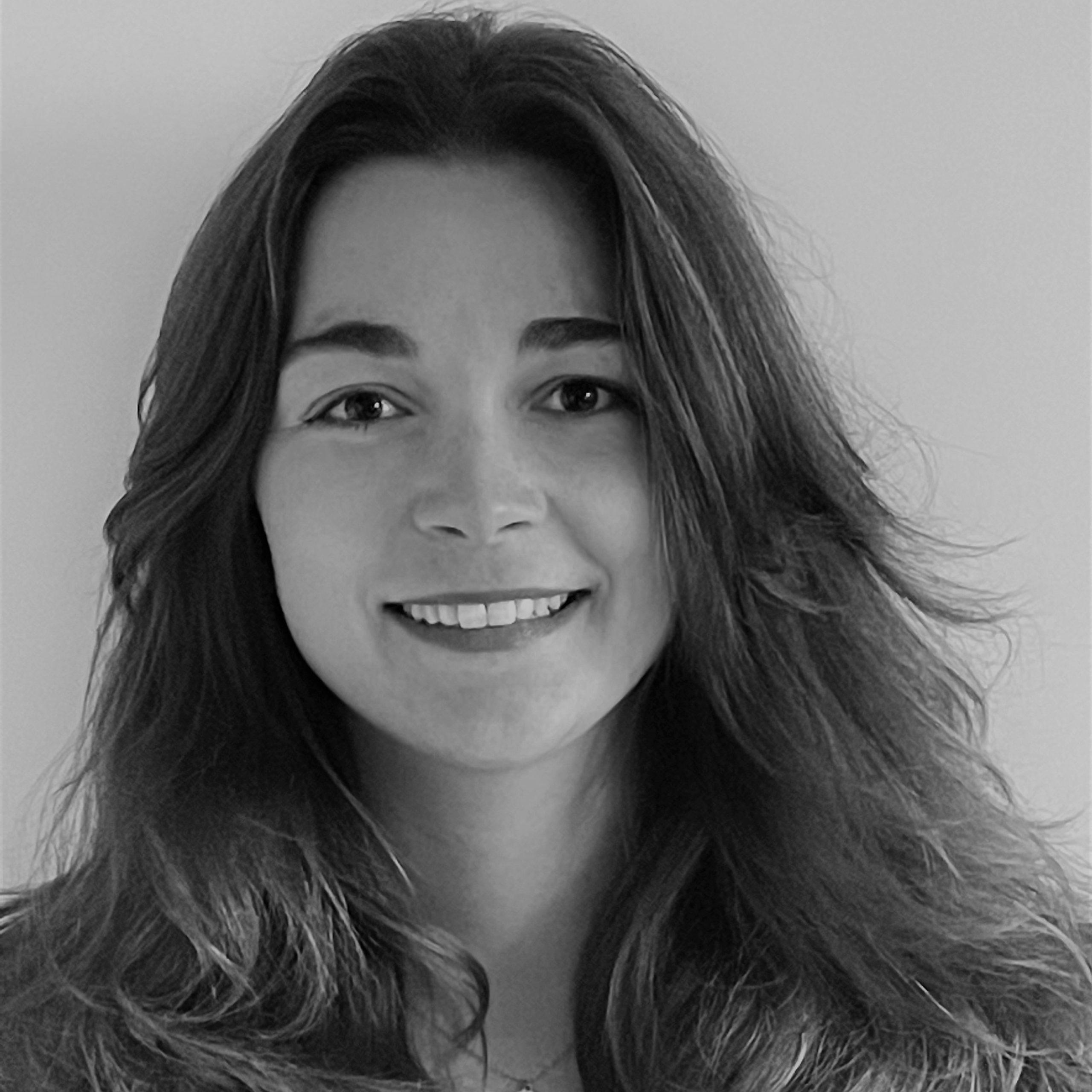 Alizée Font